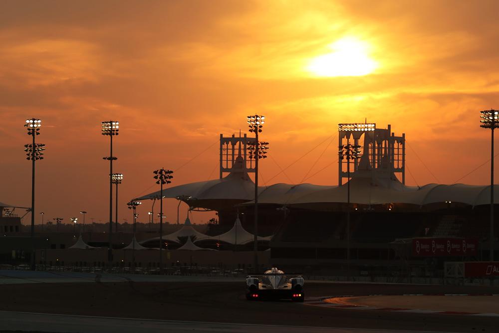 2014_Bahrain_Saturday_2_18.jpg