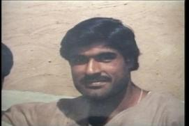 Sarabjit may be brain dead, sister to come back to India