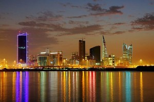 Bahrain looks to boost tourism with new visa policy