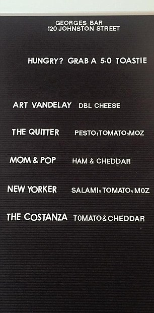 2FC1751C00000578-0-Customers_can_purchase_a_Costanza_inspired_toastie_from_the_menu-a-44_1451800489556