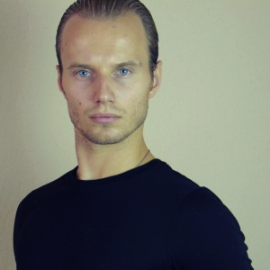 actor ruso
