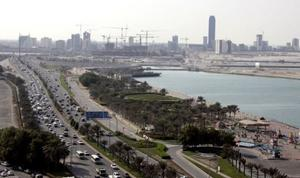 Bahrain has signed six financing agreements totalling $448 million with the Saudi Development Fund
