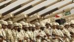 Suudi Arabistan: IŞİD'e karşı uluslararası koalisyona kara kuvvetleriyle katılmaya hazırız