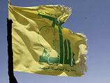 Арабские страны Персидского залива могут внести Хизбаллу в список террористов