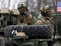 NATO ráo riết chuẩn bị cuộc chiến với Nga?