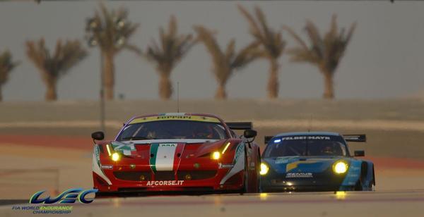 FERRARI-458-ITALIA-FIA-World-Endurance.jpg