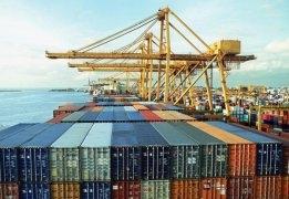 Bahrain and Saudi Arabia Ports Ban Iranian Flagged Vessels